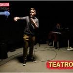 Joaquin Teatro 2