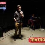 Joaquin Teatro 3