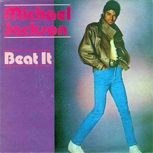 michael-jackson_beat-it