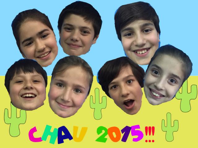 Gaceta2