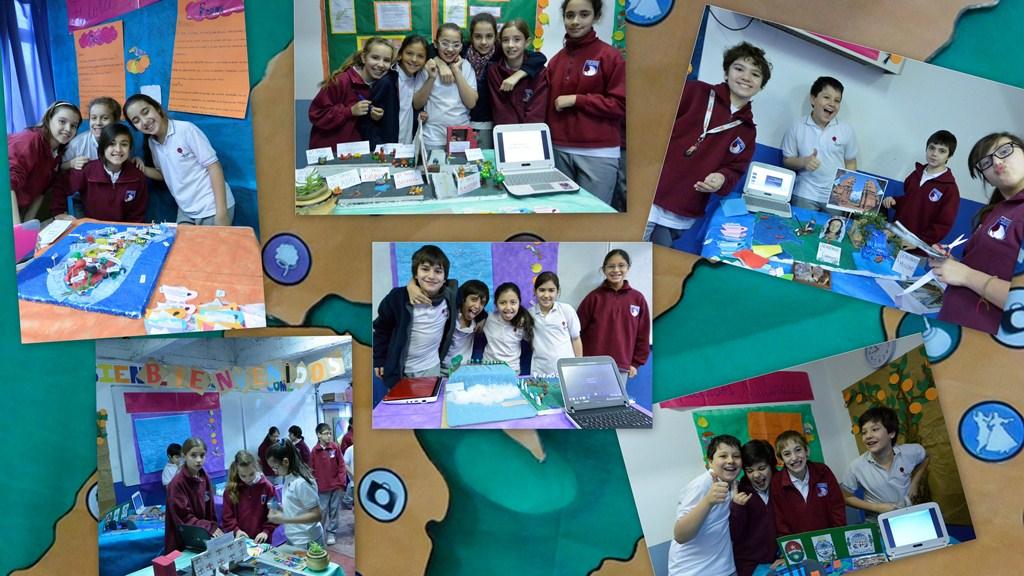 FERIA DE LAS PROVINCIAS 2014-003