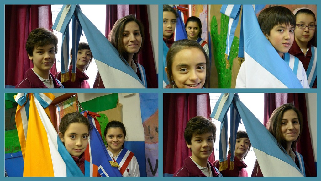 FERIA DE LAS PROVINCIAS 2014-006