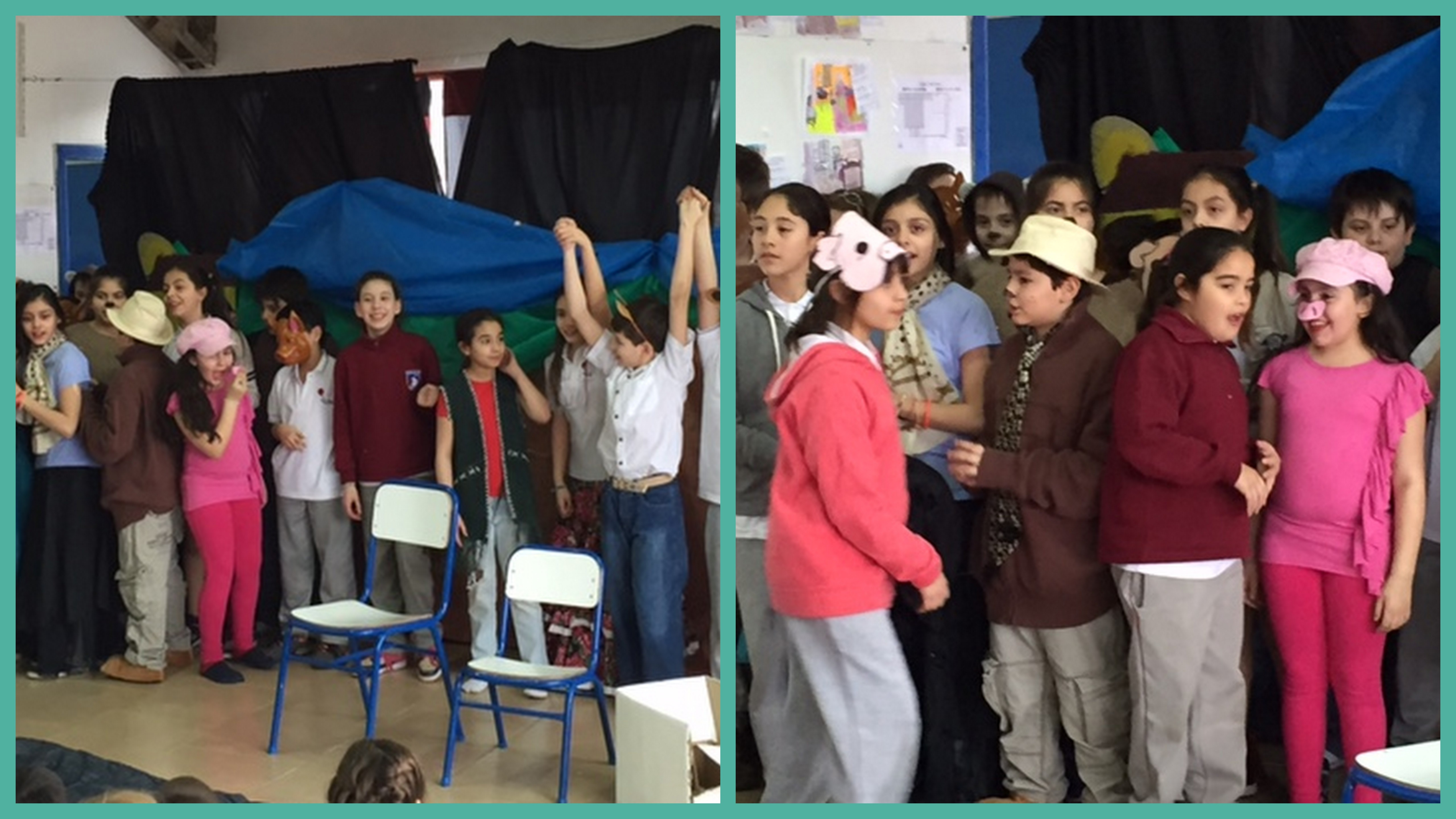 teatro 5 2015-004