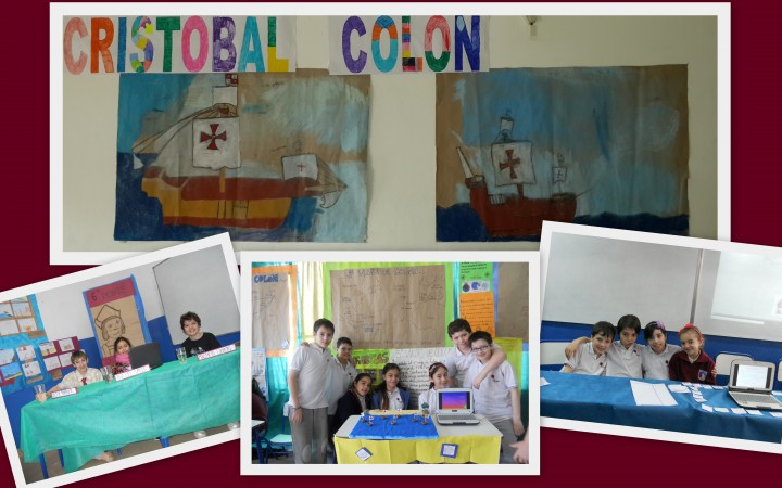 cristobal colon1