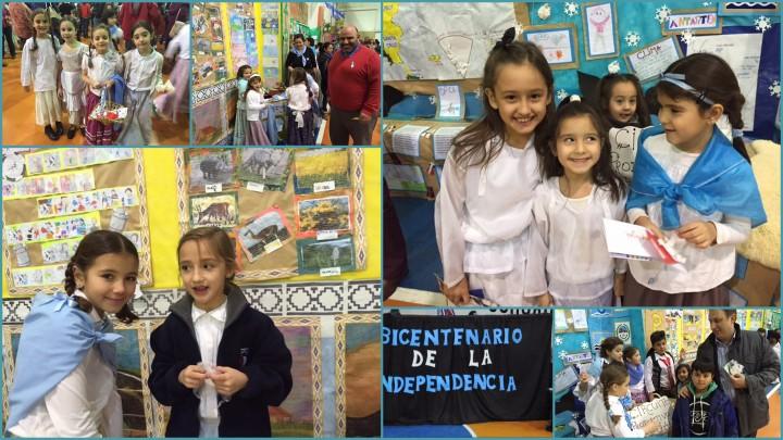 bicentenario-004