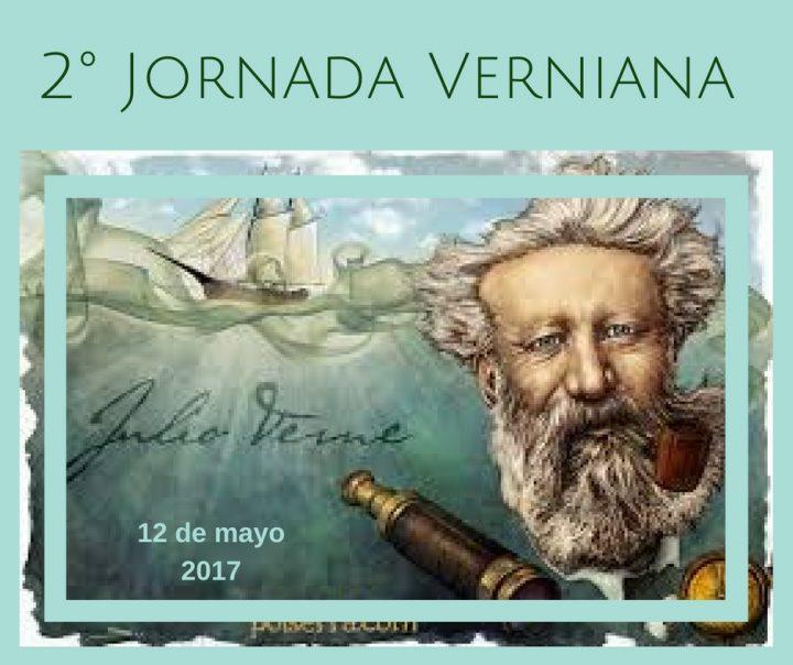 JornadaVerniana